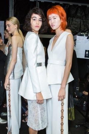 Fashion Shenzhen bks M RS17 0672