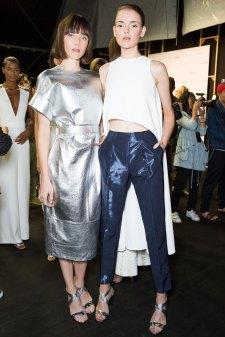 Fashion Shenzhen bks M RS17 0731