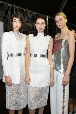 Fashion Shenzhen bks M RS17 0755