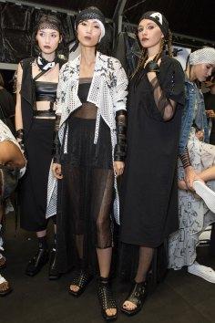 Fashion Shenzhen bks M RS17 0761