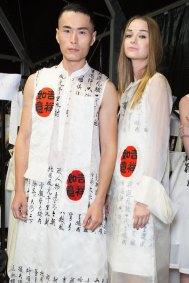 Fashion Shenzhen bks M RS17 0808