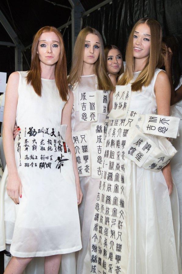 Fashion Shenzhen bks M RS17 0829