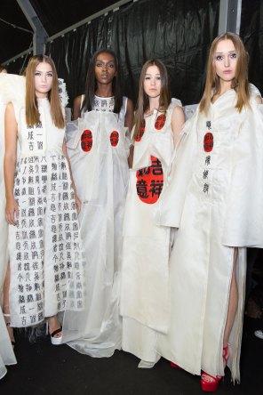 Fashion Shenzhen bks M RS17 0834