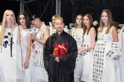 Fashion Shenzhen bks M RS17 0867