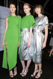 Fashion Shenzhen bks M RS17 0900