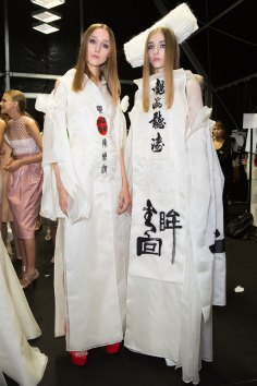Fashion Shenzhen bks M RS17 0950