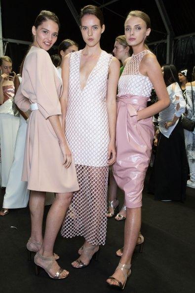 Fashion Shenzhen bks M RS17 0965