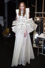 Fashion Shenzhen bks M RS17 1025