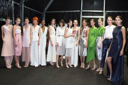 Fashion Shenzhen bks M RS17 1031