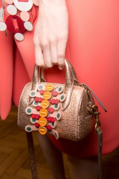 Hindmarch bks M RS17 0893