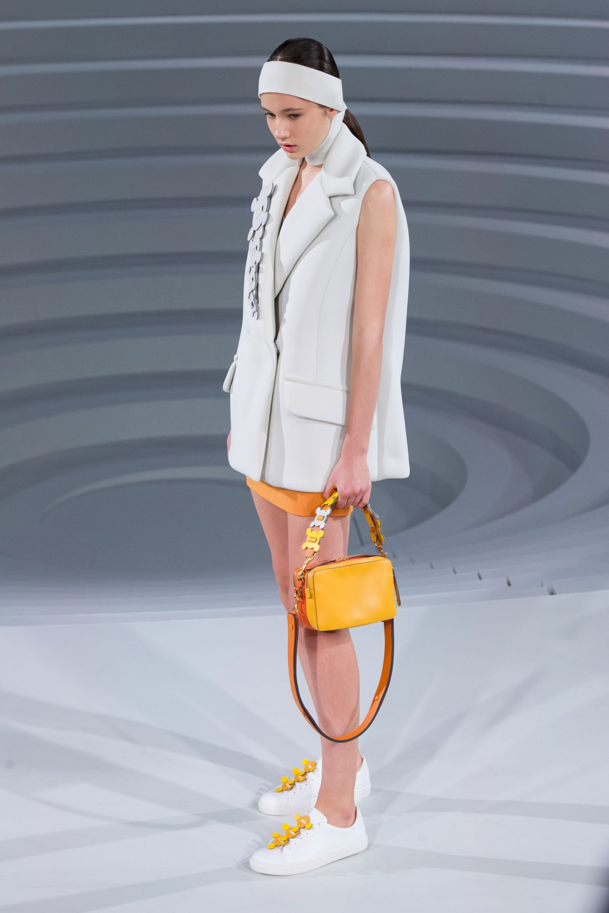 Hindmarch RS17 3206