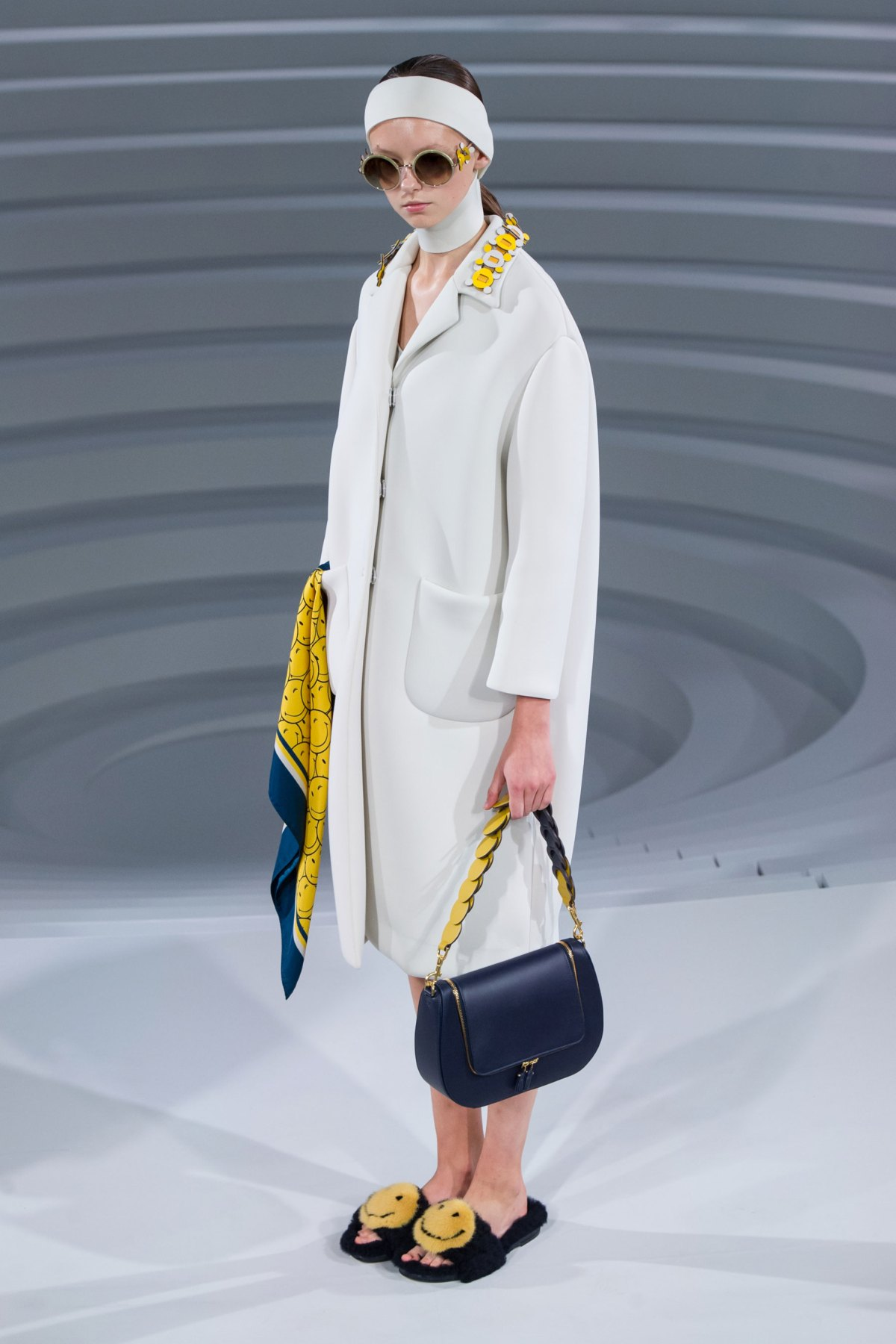 Hindmarch RS17 3213