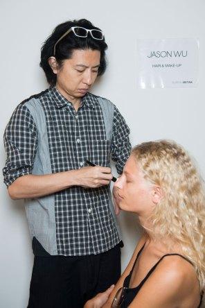 Jason Wu bks V RS17 5773
