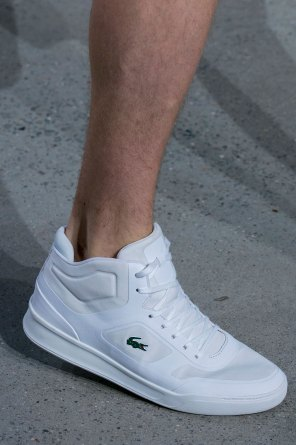 Lacoste clp RS17 5578