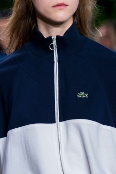 Lacoste clp RS17 5685