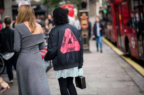 Londra str c RS17 45529