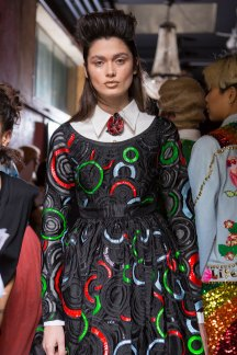 Manish Arora bks I RS17 7108