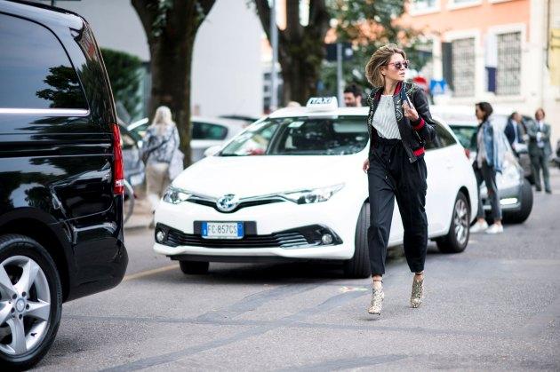 Milano str c RS17 30378