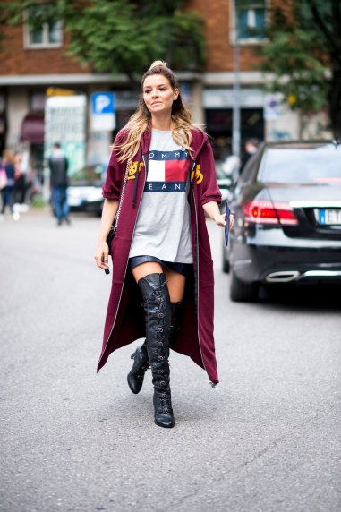 Milano str c RS17 30424
