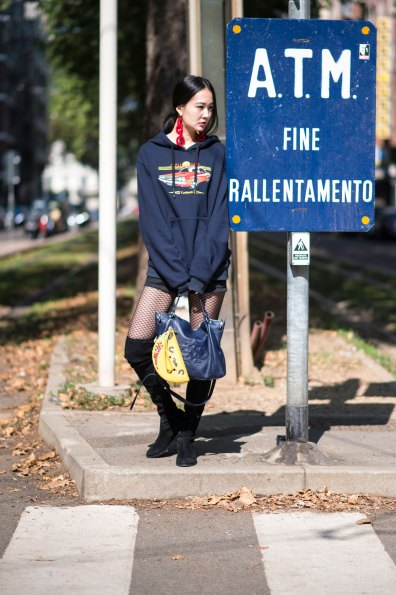 Milano str c RS17 42910