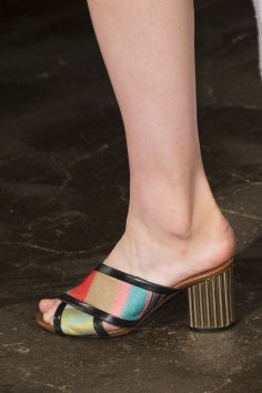 Missoni clp RS17 3026