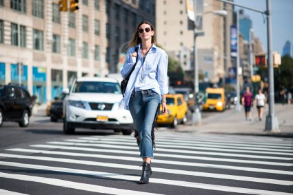 New York str c RS17 35976
