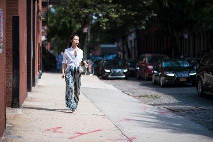 New York str c RS17 36936