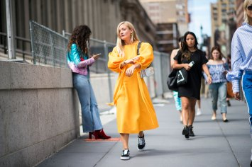 New York str c RS17 48141