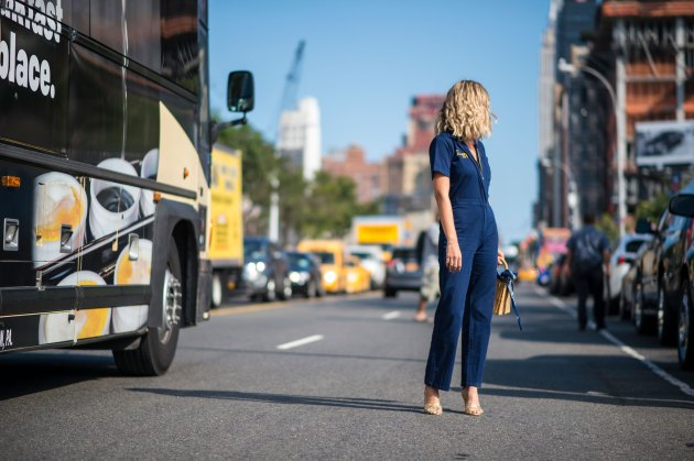 New York str c RS17 61123