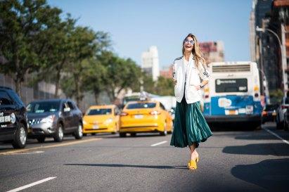 New York str c RS17 61170
