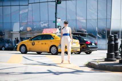 New York str c RS17 72380