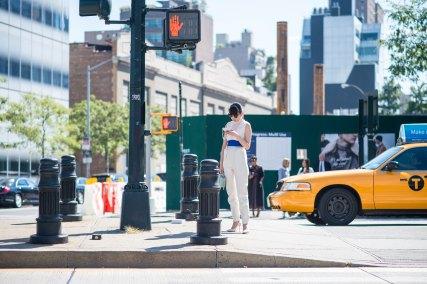New York str c RS17 72385