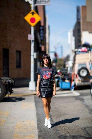 New York str RS17 0005