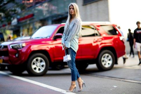 New York str RS17 0849