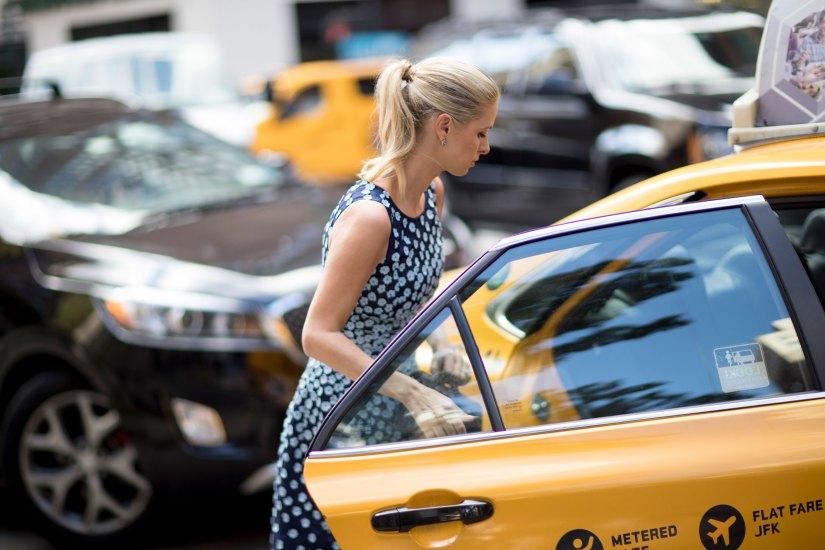 New York str RS17 5519