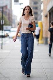 New York str RS17 7336