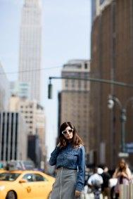 New York str RS17 7791