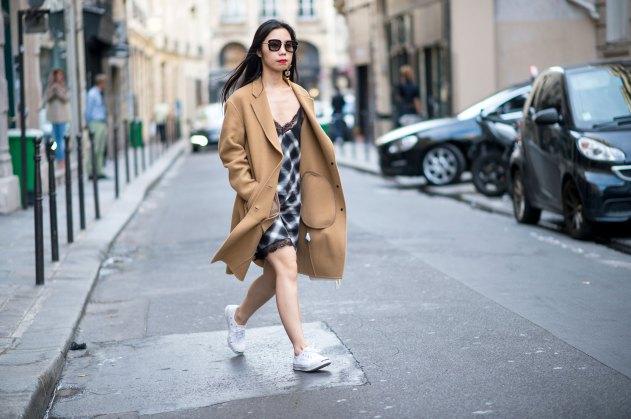 Paris str c RS17 14074