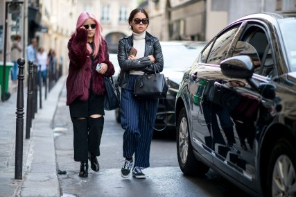Paris str c RS17 14078