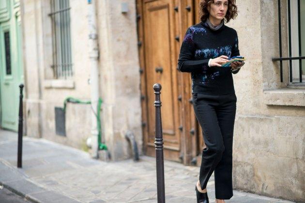 Paris str c RS17 14175