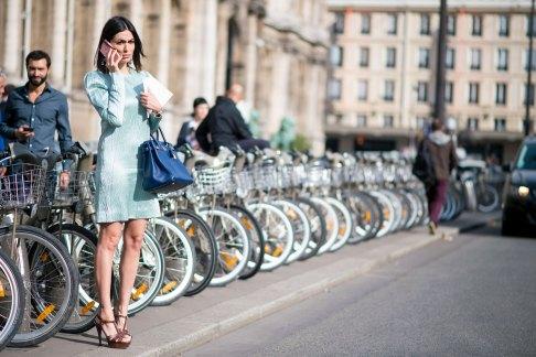Paris str c RS17 14219