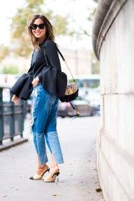 Paris str c RS17 14588