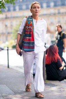 Paris str c RS17 14745