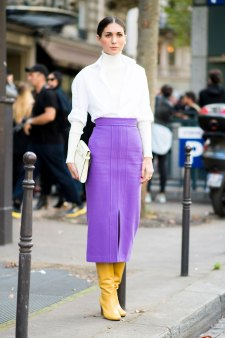 Paris str c RS17 16338