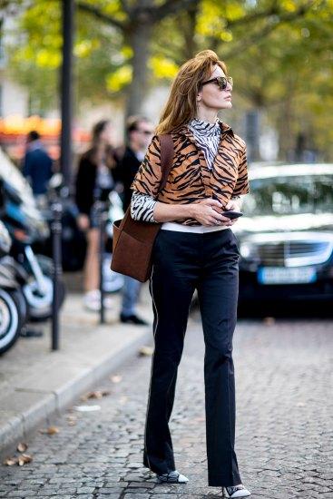 Paris str RS17 1460