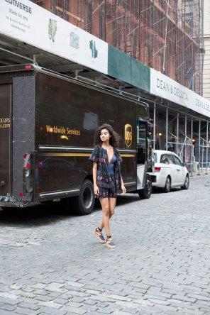 Rachel Comey bks M RS17 9163