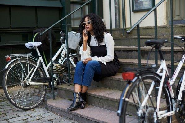 Stockholm str RS17 1202