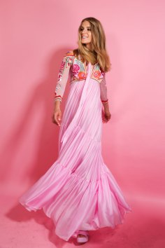 Temperley Lo bks S RS17 0040