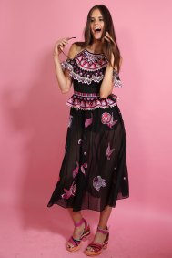 Temperley Lo bks S RS17 0050