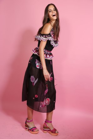 Temperley Lo bks S RS17 0053